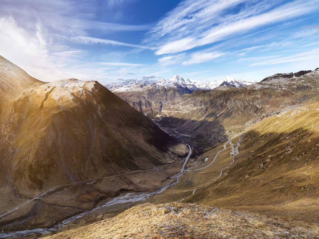 Daniel-Hager-Landscape-015.jpg