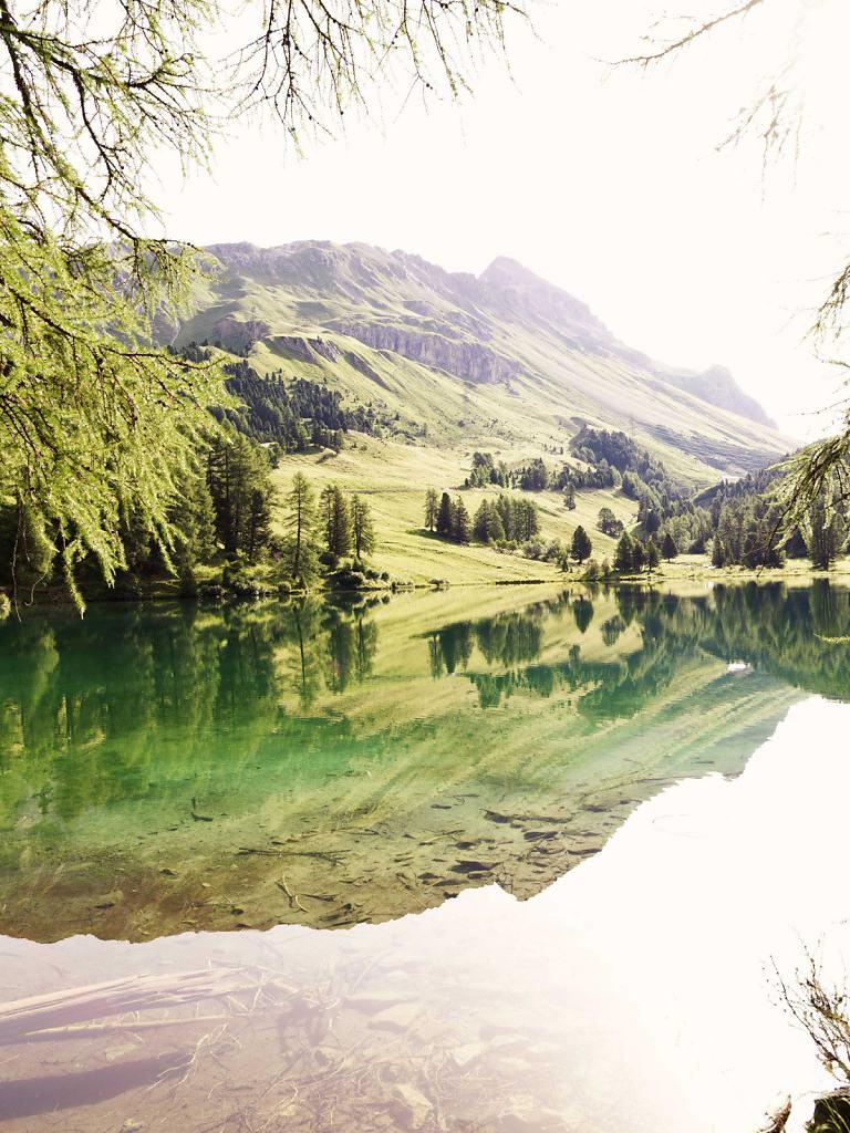 Daniel-Hager-Landscape-020.jpg