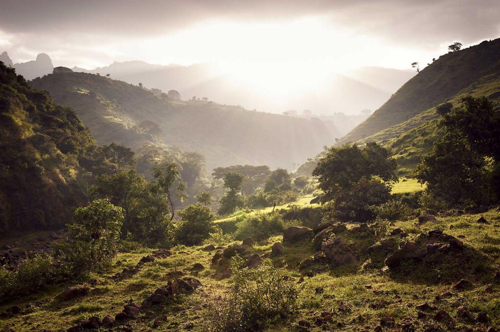Daniel-Hager-Landscape-030.jpg