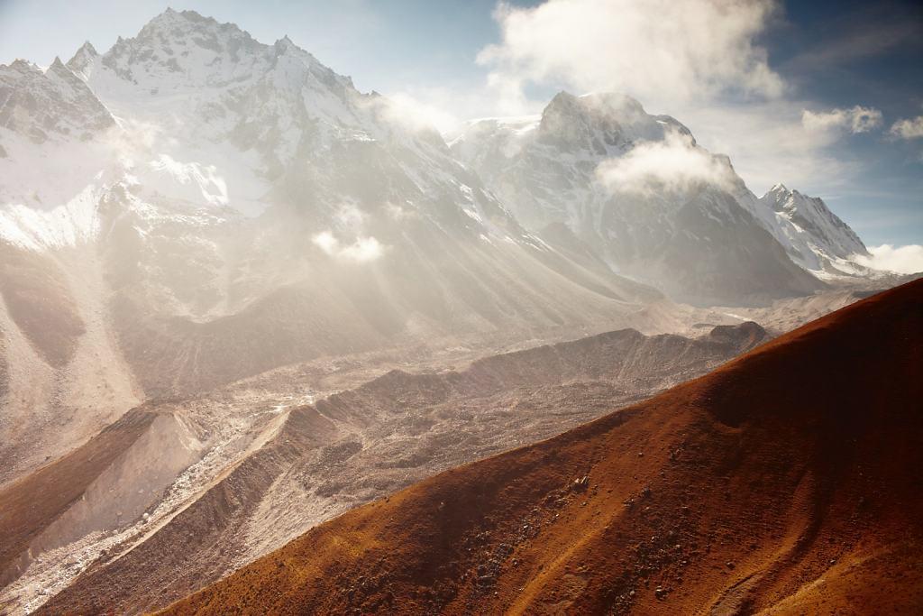 Daniel-Hager-Landscape-048.jpg