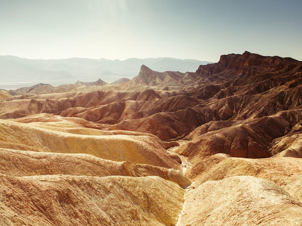 Daniel-Hager-Landscape-049.jpg