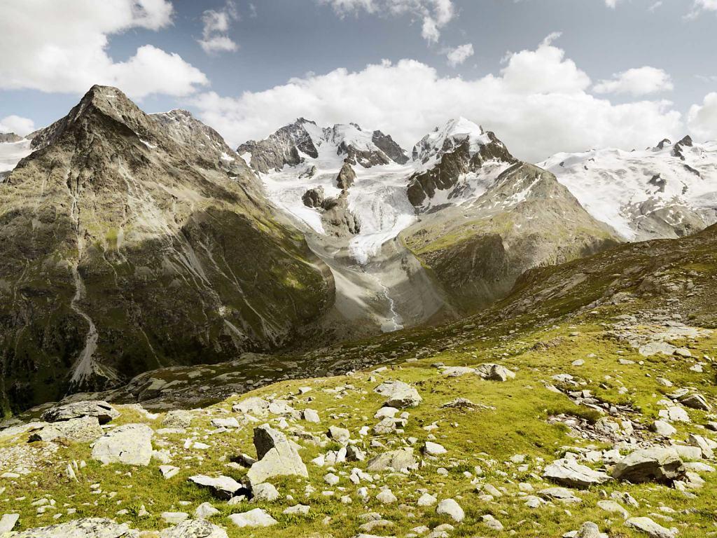 Daniel-Hager-Landscape-019.jpg