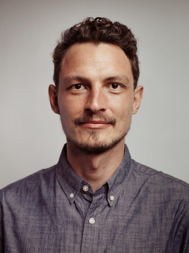 Daniel-Hager-Portrait-Photography-001.jpg
