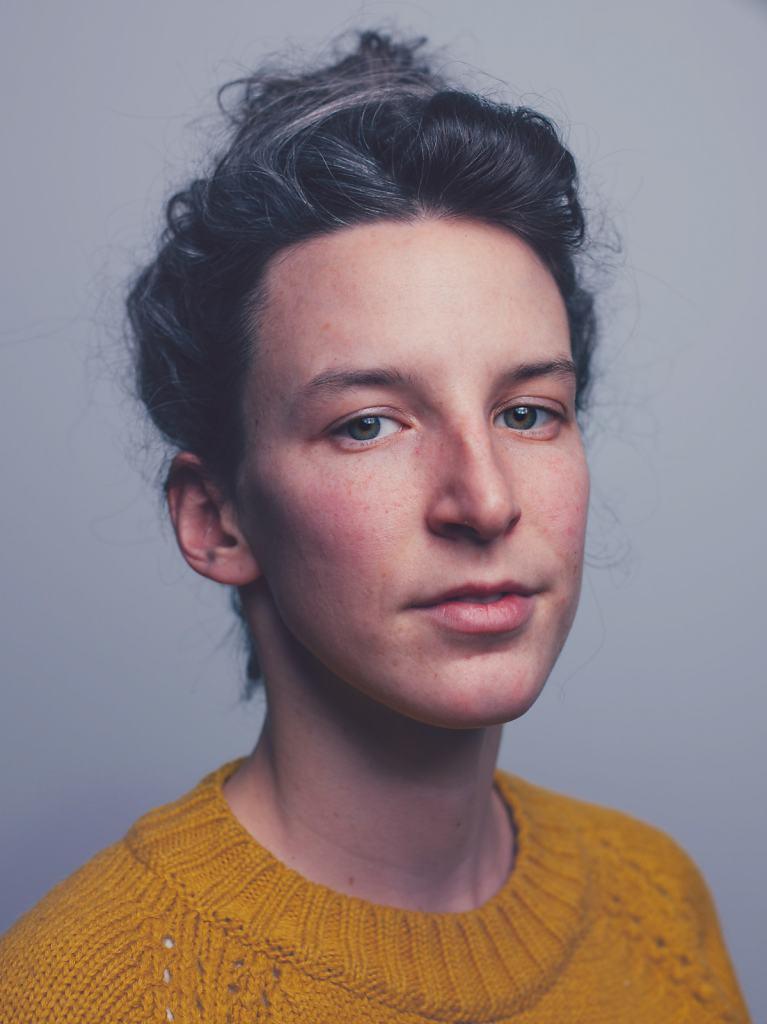 Daniel-Hager-Photography-Zurich-Portrait-008.jpg