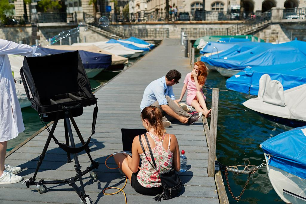 Daniel-Hager-Photography-Film-Zurich-Switzerland-Making-of-001.jpg