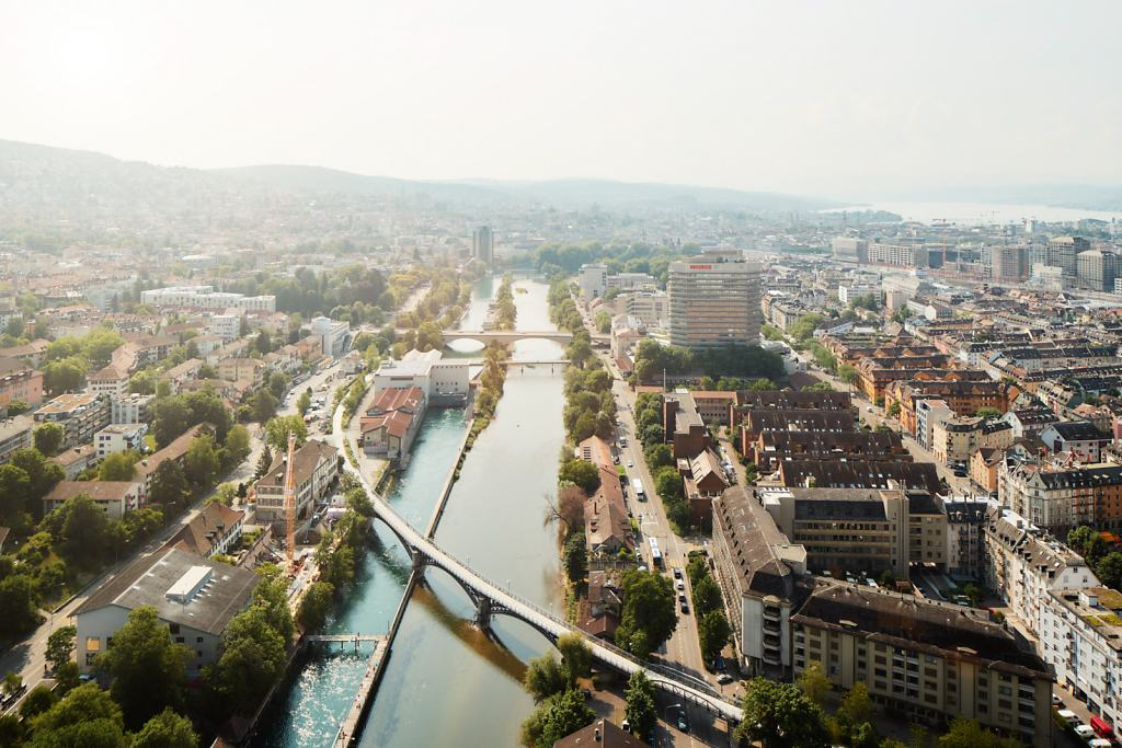 Daniel-Hager-Photography-Zurich-Switzerland-Drone-Swissmill-0438.jpg