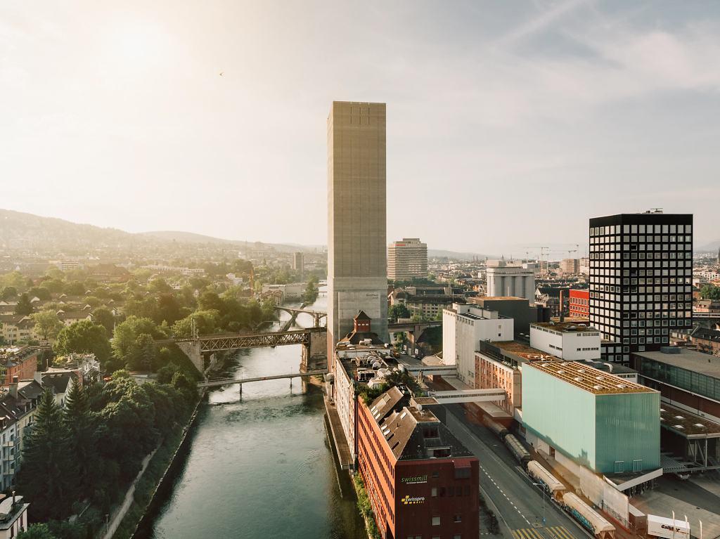 Daniel-Hager-Photography-Zurich-Switzerland-Drone-Swissmill-1220.jpg