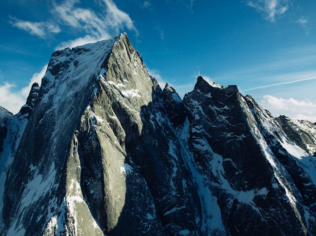 Daniel-Hager-Photography-Zurich-Switzerland-Landscape-Engadin-0716.jpg
