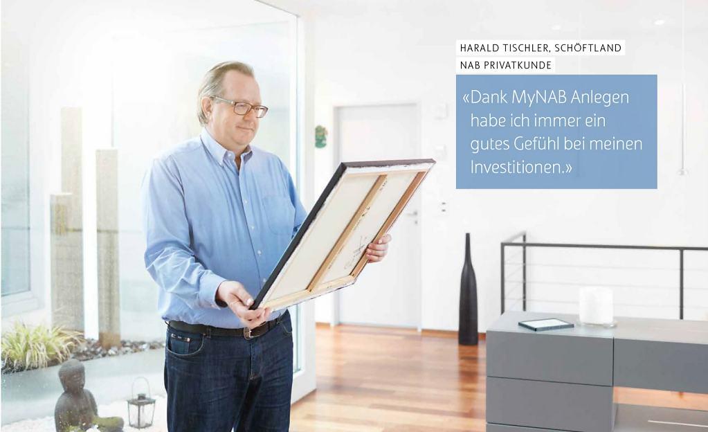 Harald-Tischler-cut2.jpg
