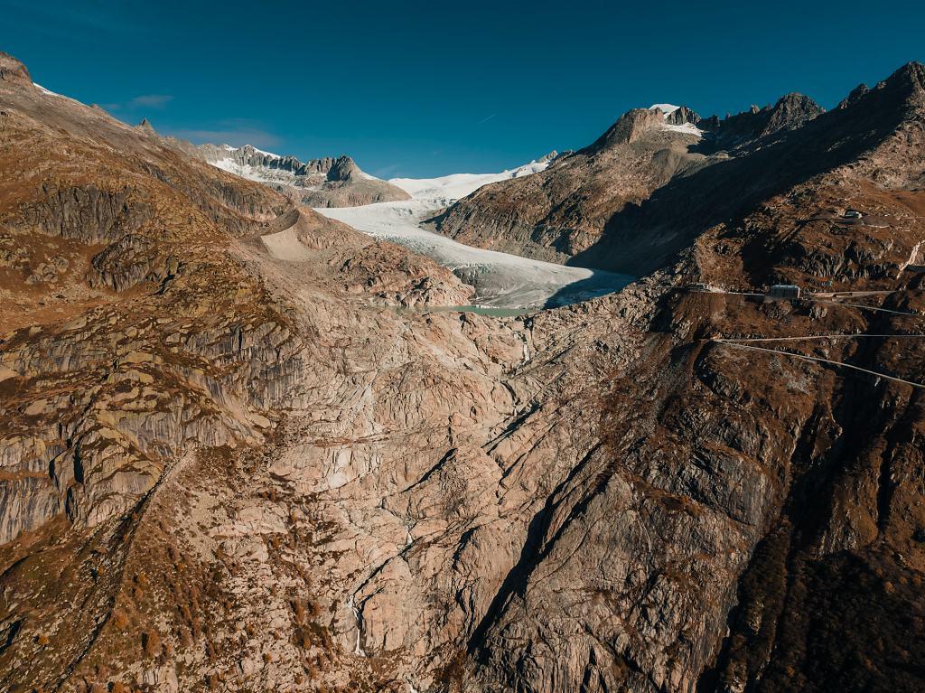 Daniel-Hager-Photography-Zurich-Switzerland-Drone-Mountains-October-231.jpg