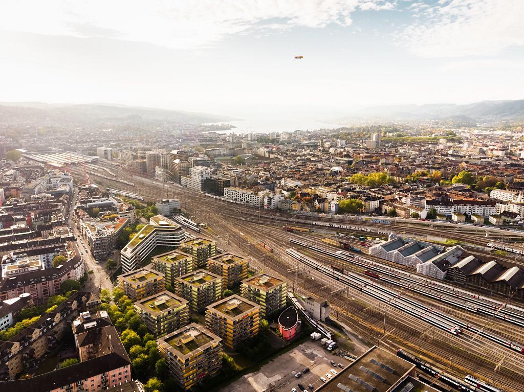 Daniel-Hager-Photography-Film-Zurich-Switzerland-Zurich-Drone-0317-v2.jpg