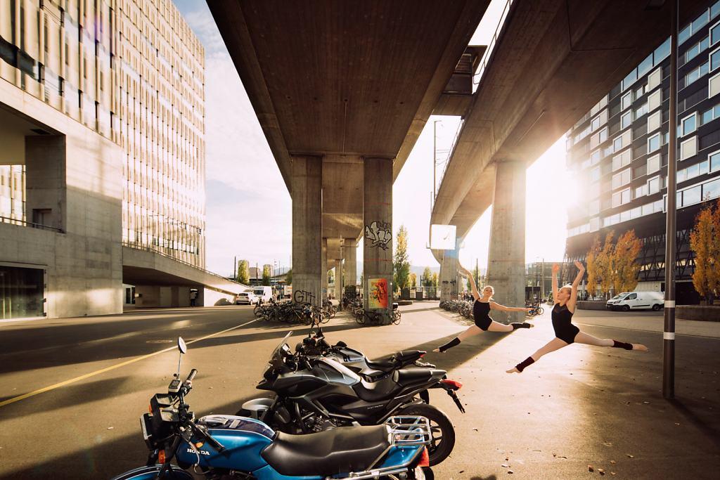 Daniel-Hager-Photography-Film-Zurich-Switzerland-Baugarten-Kultur-168.jpg