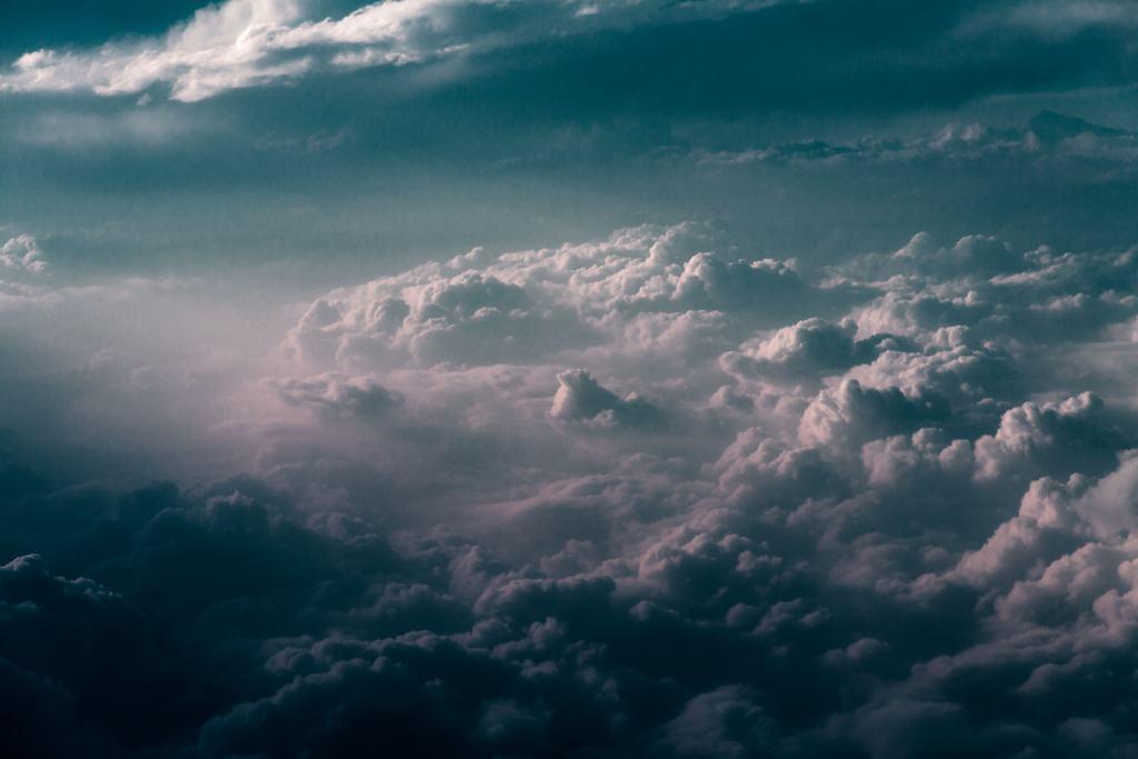 Daniel-Hager-Photography-Zurich-Switzerland-Aerials-Nepal-Himalaya-2258.jpg