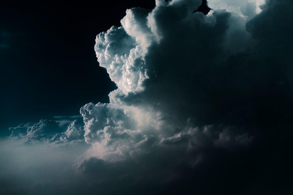 Daniel-Hager-Photography-Zurich-Switzerland-Aerials-Nepal-Himalaya-2201.jpg