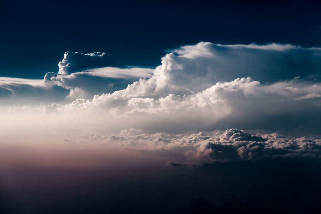 Daniel-Hager-Photography-Zurich-Switzerland-Aerials-Nepal-Himalaya-2252.jpg