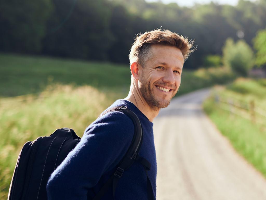 Daniel-Hager-Photography-Film-Zurich-Switzerland-Portrait.jpg
