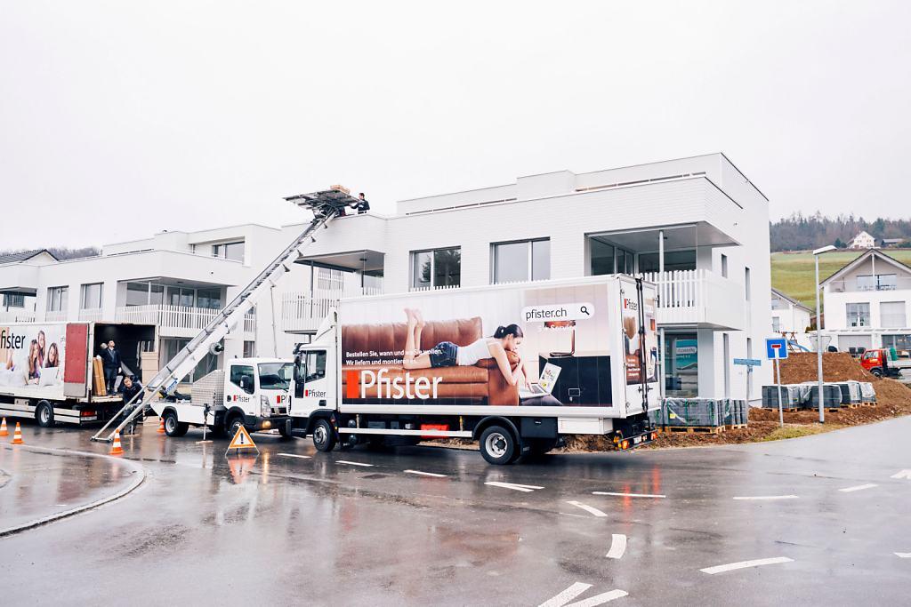 Daniel-Hager-Photography-Film-Zurich-Switzerland-Making-of-Pfister-001.jpg