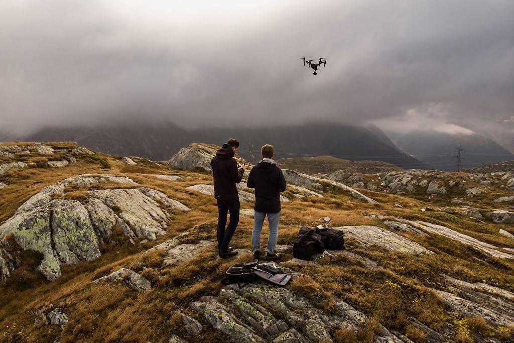 Daniel-Hager-Photography-Film-Zurich-Switzerland-SWISS-LANDSCHAFTSBILDER-Making-of-004.jpg