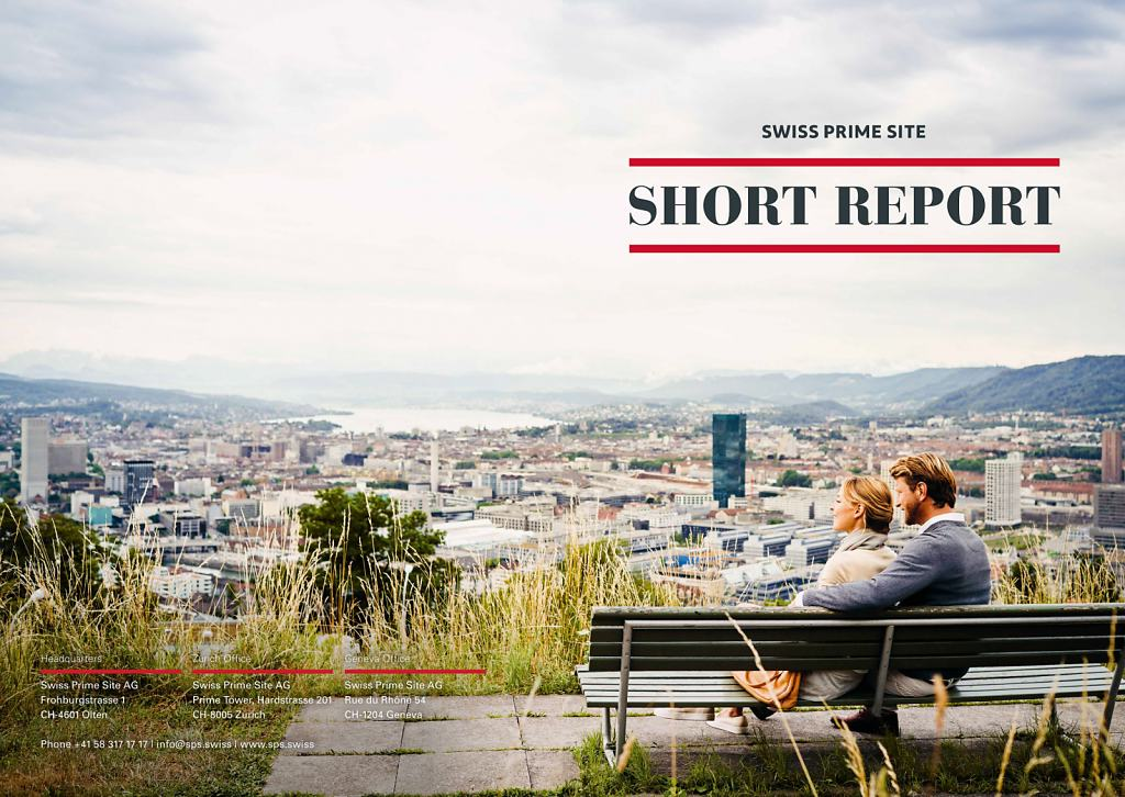 Daniel-Hager-Photography-Film-Zurich-Switzerland-2-SPS-HJB-2017-Kurzbericht-EN-Daniel-1-ohne-Jahreszahl.jpg