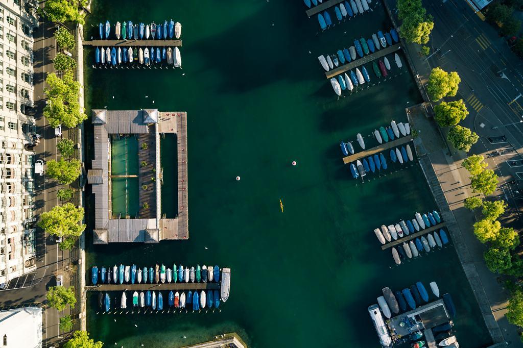 Daniel-Hager-Photography-Film-Zurich-Switzerland-2018-JULY-ZUERICH-AERIALS-0276.jpg