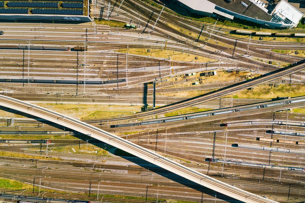 Daniel-Hager-Photography-Film-Zurich-Switzerland-2018-JULY-ZUERICH-AERIALS-0460.jpg