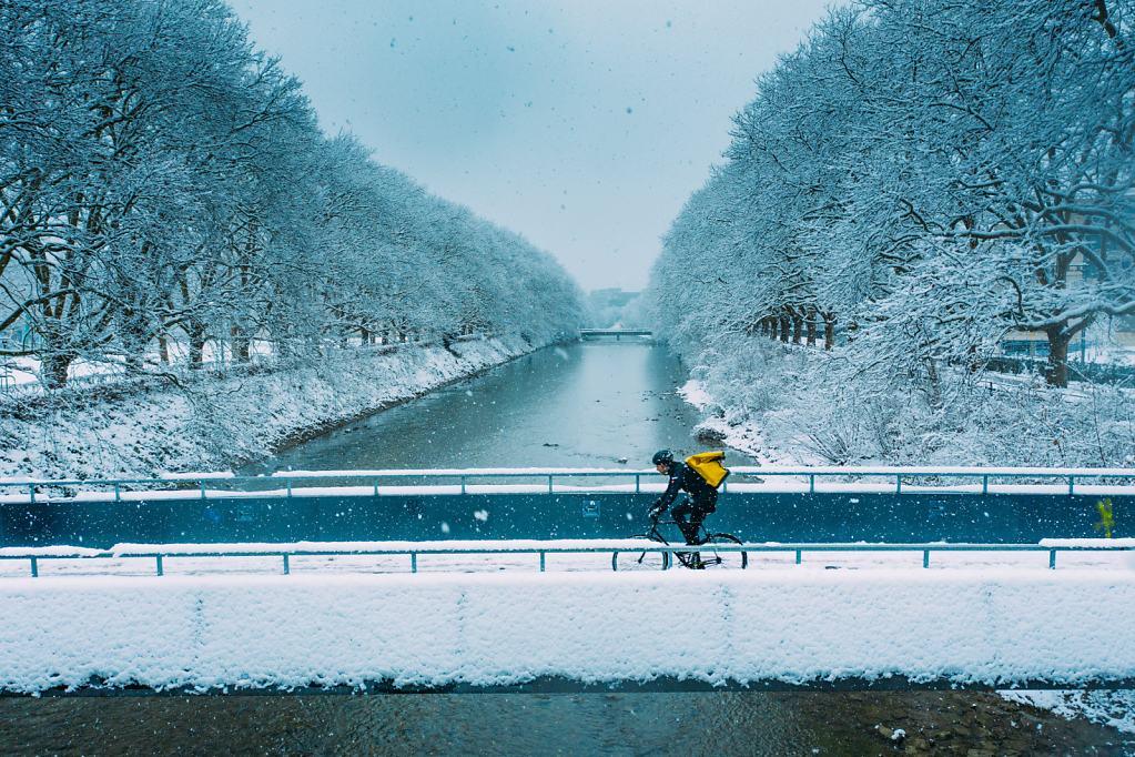Daniel-Hager-Photography-Film-Zurich-Switzerland-2019-VELOBLITZ-Schnee-0027.jpg