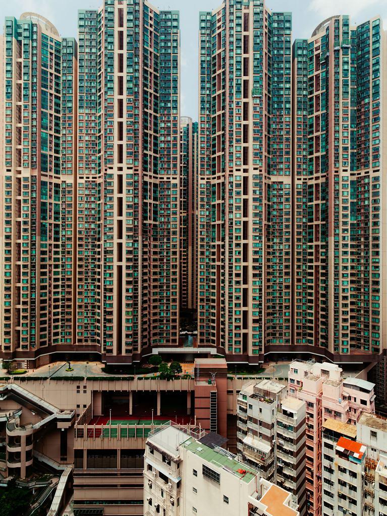 025-HONG-KONG-1385.jpg