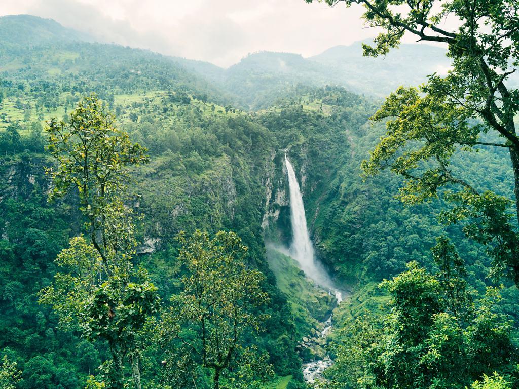 044-Nepal-0018.jpg