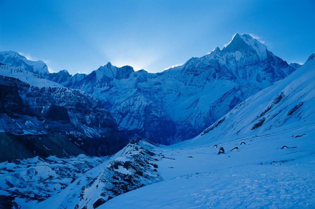 039-Nepal-194-Scan-2013.jpg