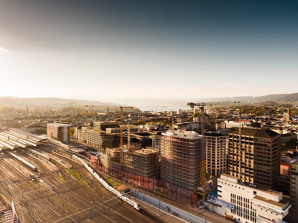 Daniel-Hager-Photography-Film-Zurich-Switzerland-Zurich-Drone-0197.jpg