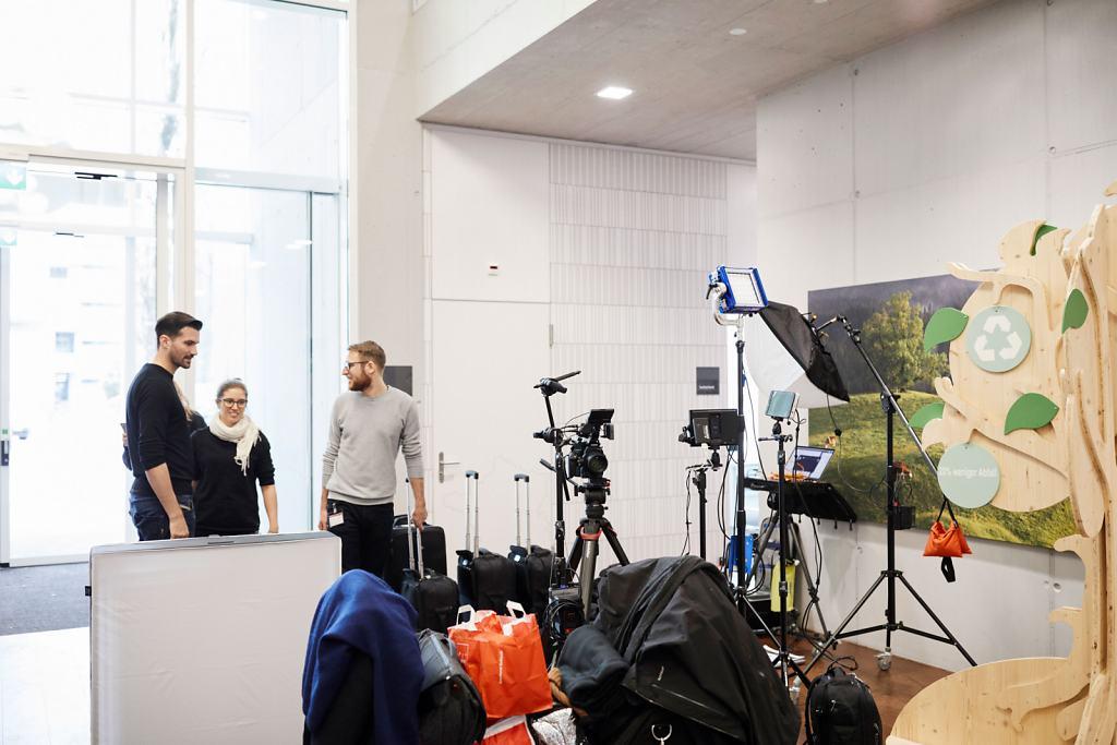 Daniel-Hager-Photography-Film-Zurich-Switzerland-Making-of-2019-EMMI-HR-1473.jpg