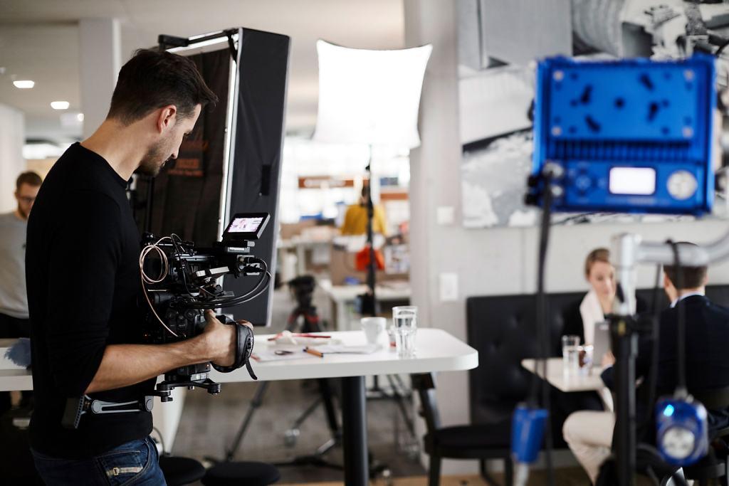 Daniel-Hager-Photography-Film-Zurich-Switzerland-Making-of-2019-EMMI-HR-1608.jpg