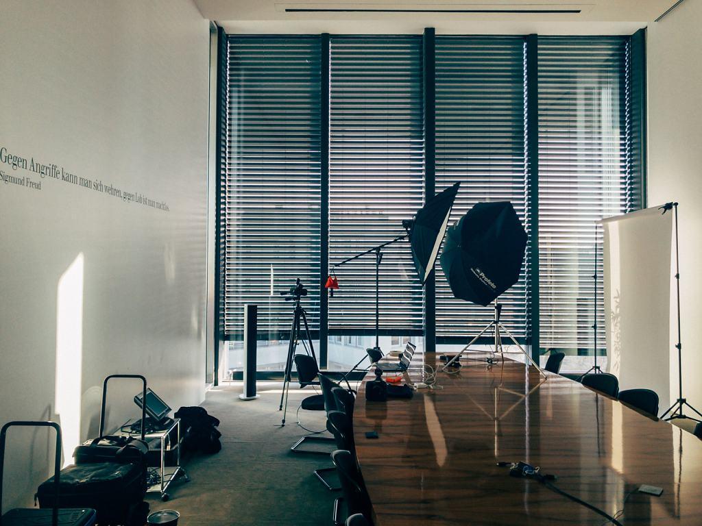 Daniel-Hager-Photography-Film-Zurich-Switzerland-Making-of-Dufry.jpg