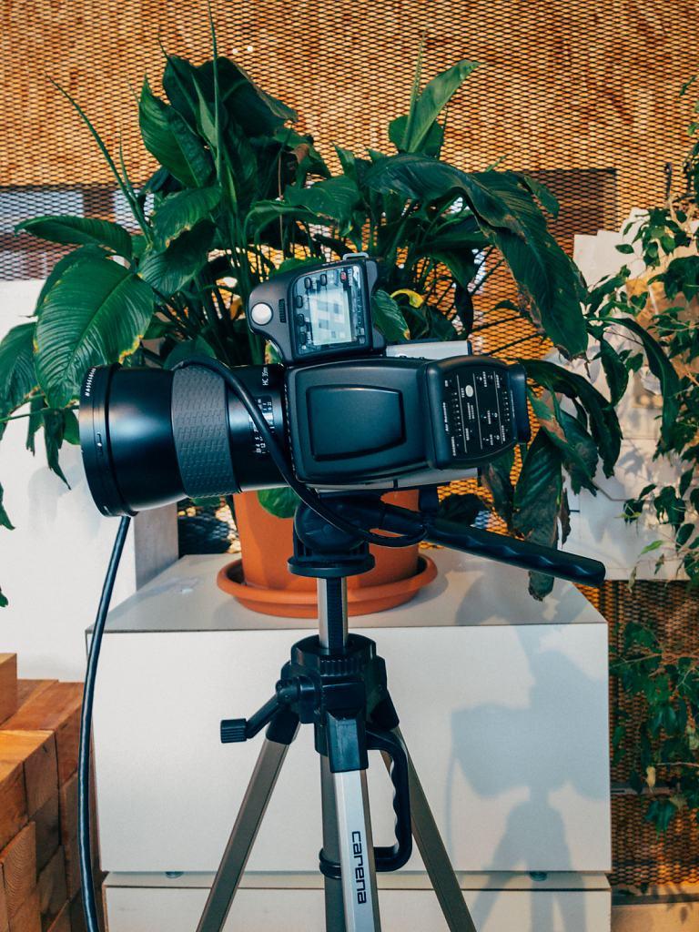 Daniel-Hager-Photography-Film-Zurich-Switzerland-Making-of-QWSTION.jpg