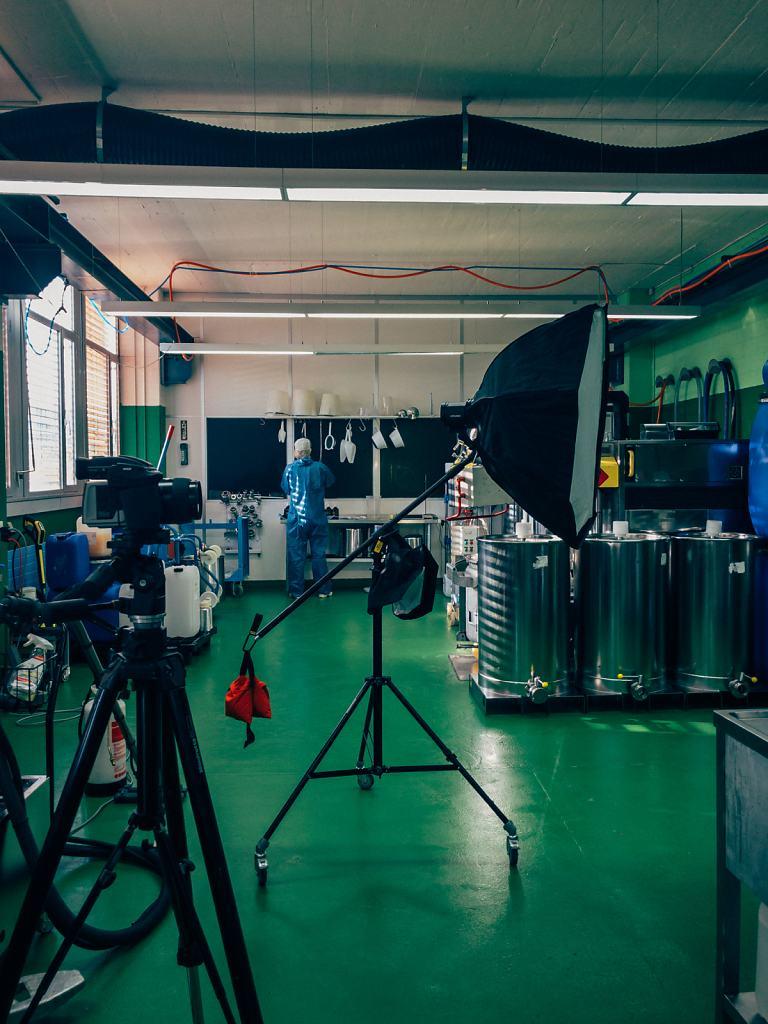 Daniel-Hager-Photography-Film-Zurich-Switzerland-Making-of-Soeder.jpg