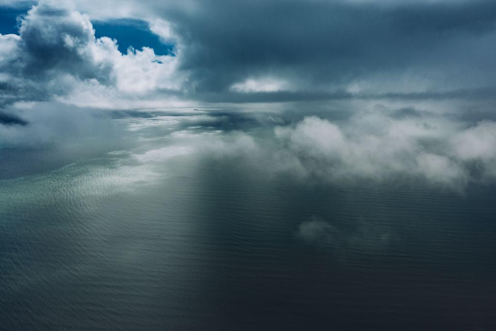 Daniel-Hager-Photography-Film-Zurich-Switzerland-2019-HKG-AUSTRALIA-6181.jpg