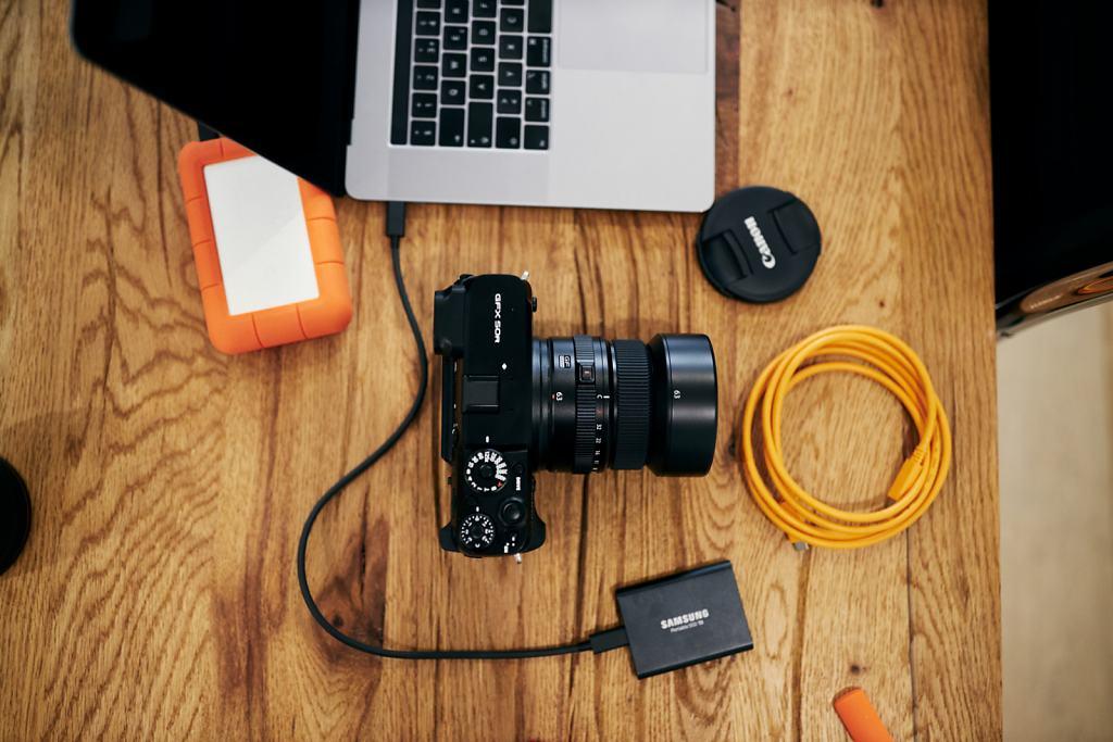 Daniel-Hager-Photography-Film-Zurich-Switzerland-Making-of-SWISSQ-6406.jpg
