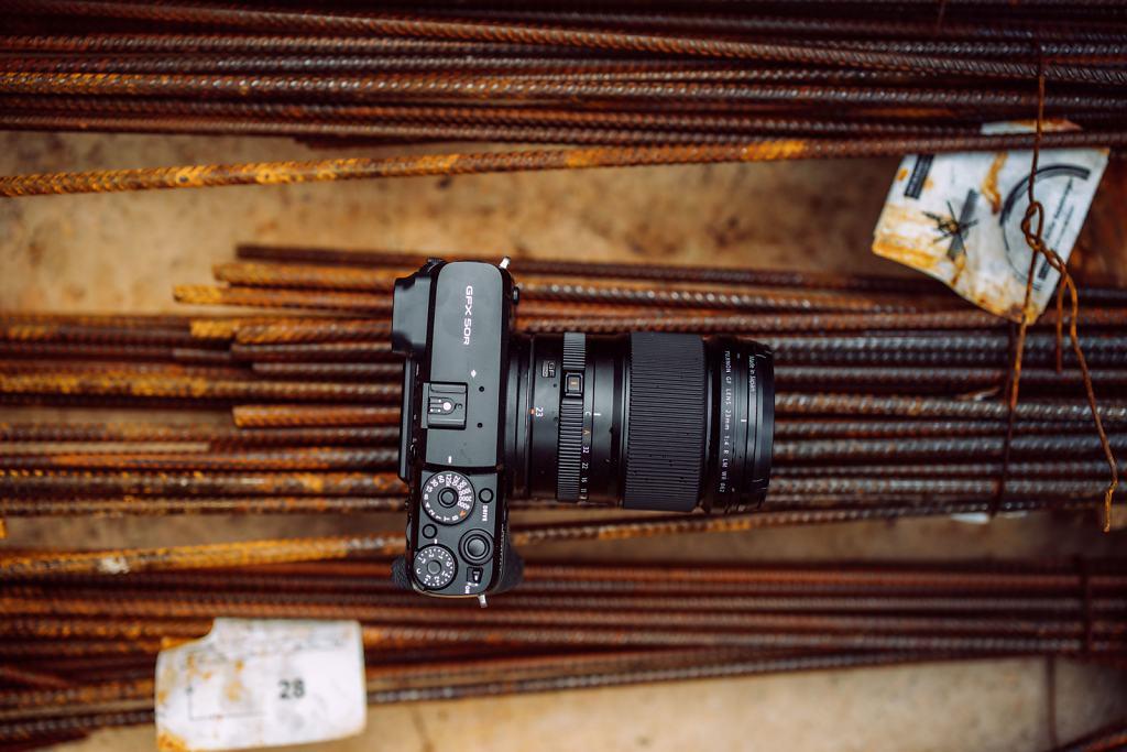 Daniel-Hager-Photography-Film-Zurich-Switzerland-Making-of-TRACHSEL-2019-1193.jpg