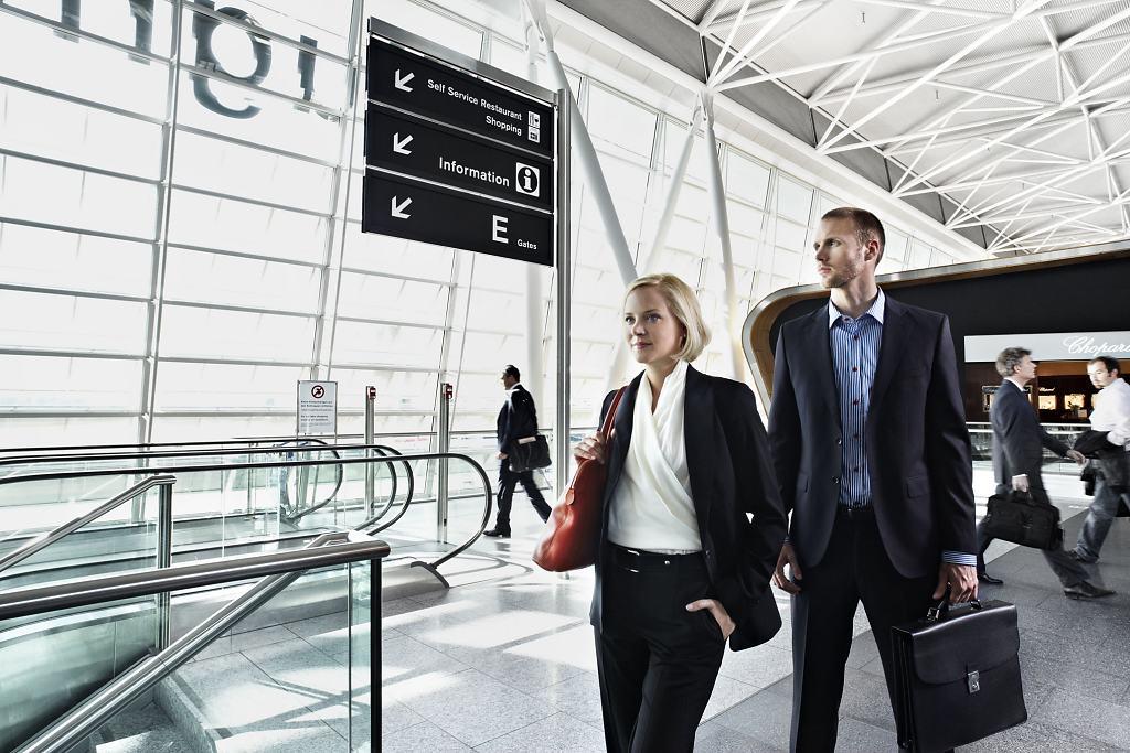 Airport-19-006.jpg