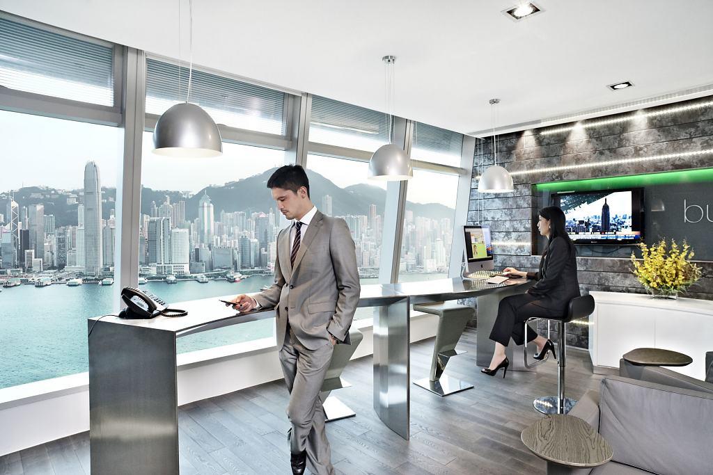 Offices-HGK-05-033.jpg